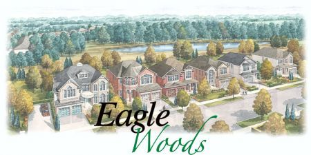 Eagle_Woods