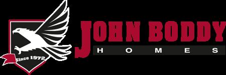 John Boddy Homes