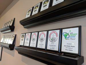 awards_resized