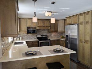 kitchen2_resized+bright