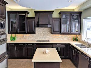 kitchen_resized+bright
