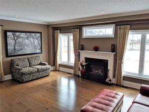 livingroom2_resized+bright